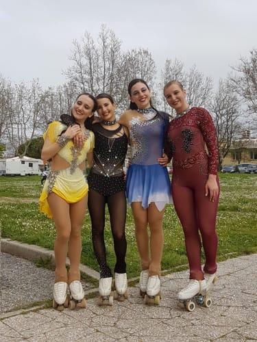 Alice,Desiree,Bianca,Ania-2