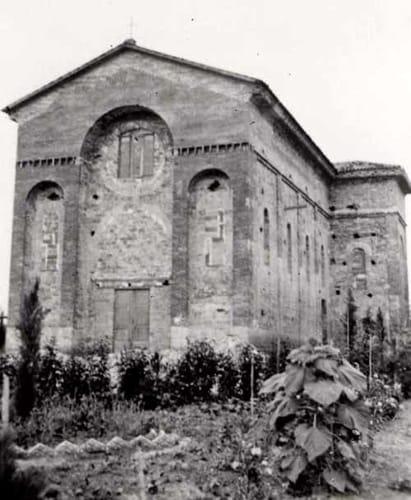 123_ChiesaVecchiazzano2_nuovaChiesa1-in costruzione-1944-2
