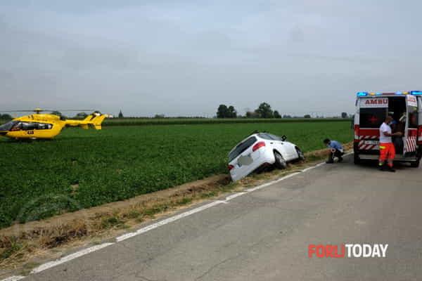 incidente-via-pilastrino-14-maggio-2020-2