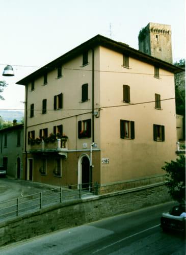 108_BenedettaBPorroForlì2-CasaNataleDovadola-2
