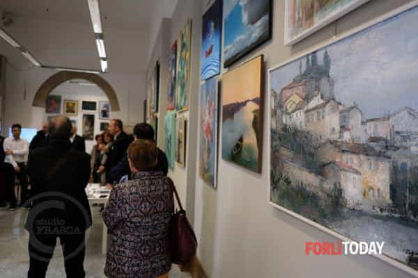 galleria-arte-corso-mazzini-2