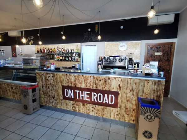 nuovo-bar-on-the-road-2