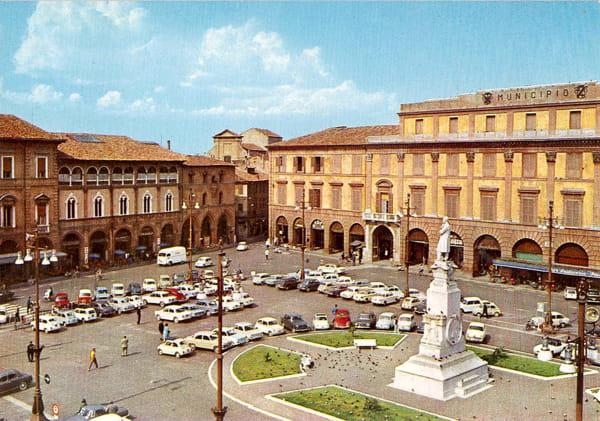 115_PiazzaSaffi.con.auto6-2