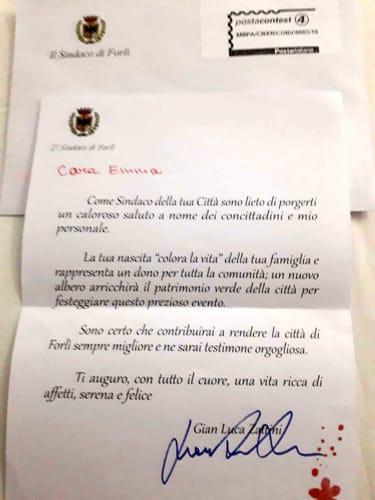 lettera-sindaco-zattini-2