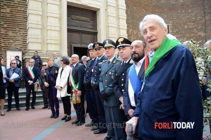 Trentuno anni fa la morte di Roberto Ruffilli