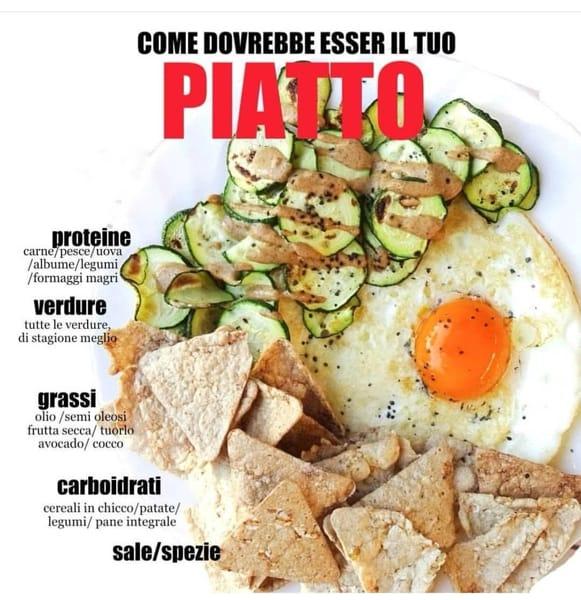 piatto-2