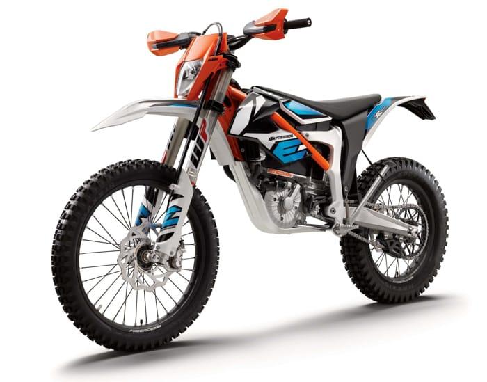ktm-freeride-e-xc-2-moto-elettrica-2