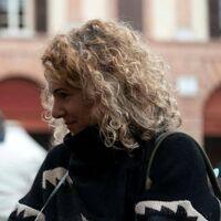 Chiara Fabbri