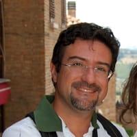 Fabio Campanella