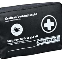 kit-pronto-soccordo-moto