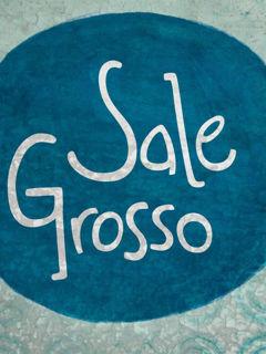 Ristorante Sale Grosso