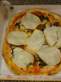 Pizzeria Gigiopizza