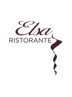 Elsa Ristorante