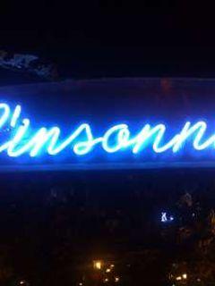 L'Insonnia